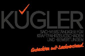 Logo_Claim_klein